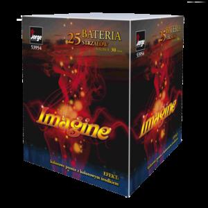 53954 - IMAGINE