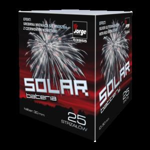 53955 - SOLAR