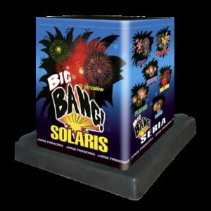 JW03 - SOLARIS - SERIA BIG BANG