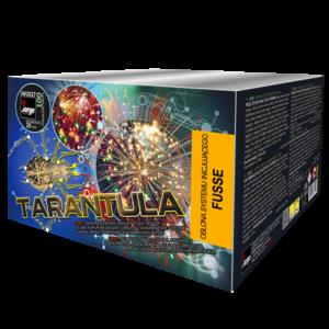 JW2027 - Tarantula
