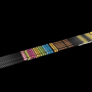 T6244 - RÖMISCHE LICHTER
