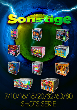 PRODUKTKATALOG 2019 Jorge Sonstige