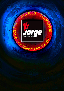 PRODUKTKATALOG 2019 Jorge